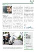 Wir stellen vor: MATHIAS MOSBACHER - Grün ... - Seite 3
