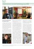Wir stellen vor: MATHIAS MOSBACHER - Grün ... - Seite 4