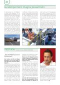 Wir stellen vor: MATHIAS MOSBACHER - Grün ... - Seite 6