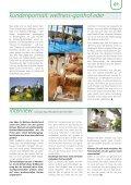 Wir stellen vor: MATHIAS MOSBACHER - Grün ... - Seite 7