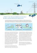 Ausgabe 14, 09/2012 - RWE Rhein-Ruhr Netzservice - Page 4