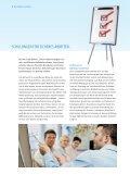 Ausgabe 14, 09/2012 - RWE Rhein-Ruhr Netzservice - Page 5