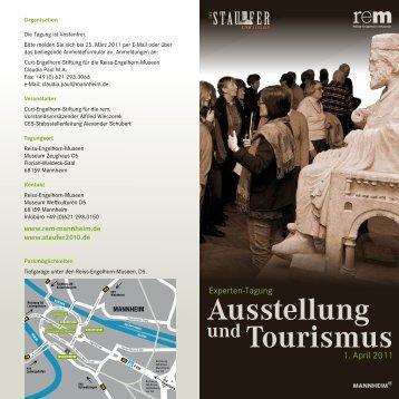 www.rem-mannheim.de www.staufer2010.de - Die Staufer und Italien