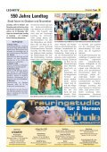 Ihr Freizeit-Begleiter - leoaktiv.de - Page 3