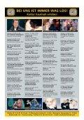 Ihr Freizeit-Begleiter - leoaktiv.de - Page 7