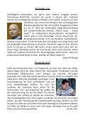 PUNCTUM - Helmstedter Chorknaben - Seite 2