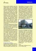 Die Bahnhofsvorstadt ist besser als ihr Ruf - Der Vorstädter - Seite 3