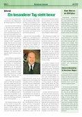 """""""Klassenfeinden"""" wurden Kollegen - Kienbaum - Seite 2"""