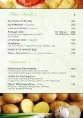 Service ist unsere Leidenschaft! - TischBAR - Seite 4