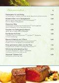 Service ist unsere Leidenschaft! - TischBAR - Seite 7