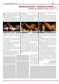 DER ALTGLIENICKER April 2012 - Home [www.red-eagle-berlin.de] - Page 5