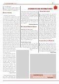DER ALTGLIENICKER April 2012 - Home [www.red-eagle-berlin.de] - Page 7