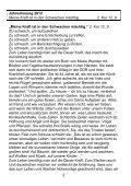 EVANGELISCHE KIRCHENGEMEINDE BERLIN-BUCH Dezember ... - Page 2