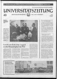 wurde Ehrelilrnit~lied ,derJID..:J - Universität Leipzig
