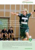 Lebendigkeit - SC DHfK Handball - Seite 2
