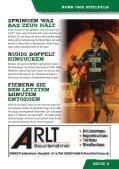 Lebendigkeit - SC DHfK Handball - Seite 5
