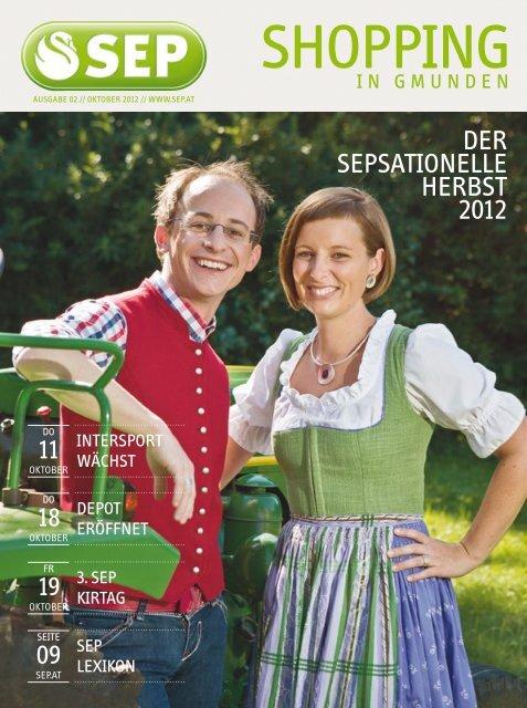 10% - Salzkammergut
