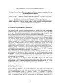 DGG-Proceedings Vol. 1, 2011 - (DGG) und des - Seite 3