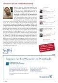 Ulm im siebten Himmel - KSM Verlag - Seite 3