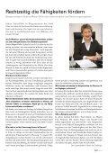 Ulm im siebten Himmel - KSM Verlag - Seite 6
