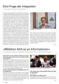 Ulm im siebten Himmel - KSM Verlag - Seite 7