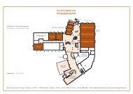 Osnabrück ST_Raumlageplan P1675 - Steigenberger Hotels and ...