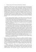 Von der 'Jungfrau' zur 'Magd', vom 'Mädchen' zur 'Prostituierten': Die ... - Seite 5