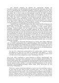 Von der 'Jungfrau' zur 'Magd', vom 'Mädchen' zur 'Prostituierten': Die ... - Seite 7