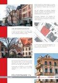 VERKAUFSEXPOSEE Pölitzstrasse 17a, Leipzig-Gohlis/Süd - Seite 5