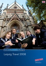 +49 (0) - Stadt Leipzig