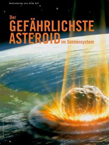 thot - spuren aus stein - Sterne und Weltraum