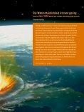 thot - spuren aus stein - Sterne und Weltraum - Seite 2