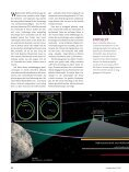 thot - spuren aus stein - Sterne und Weltraum - Seite 3