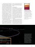 thot - spuren aus stein - Sterne und Weltraum - Seite 4