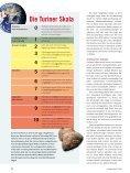 thot - spuren aus stein - Sterne und Weltraum - Seite 7
