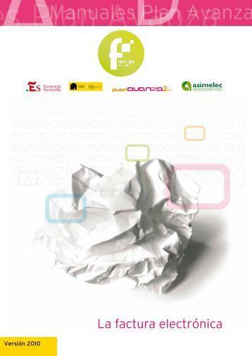 [PDF] [2,25 MB] - Factura Electrónica