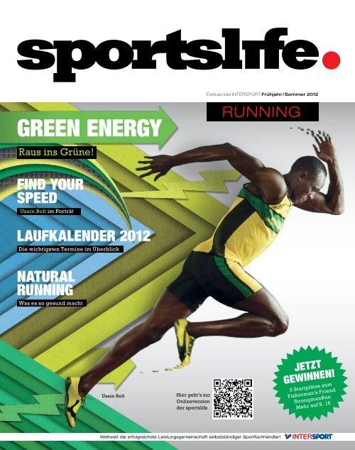 2012 - Intersport