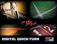 45 - Nike Team Sports