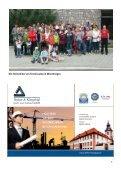 Medenrunde 2011 - Seite 5
