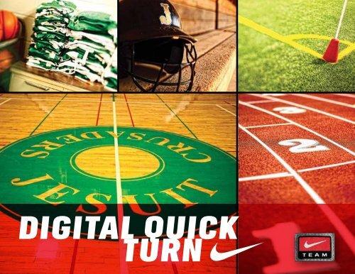 18a8f999228b women s digital quick-turn volleyball - Nike Team Sports