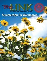 Summer 2010 - E-Gov Link