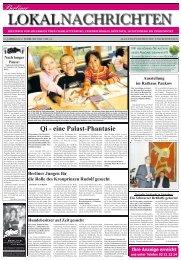 Ausgabe 04-2008 (PDF) - Berliner Lokalnachrichten