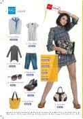 Burger King - Bucuresti Mall - Page 4