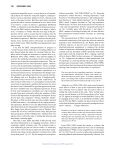 Journal of Macromarketing - Truthfully, simply the best! - Page 4