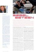 09 Brandboxx Salzburg - VSSÖ - Seite 4