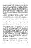 BOEK 1 - Page 6