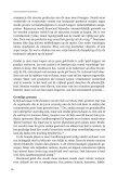 BOEK 1 - Page 7
