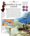 Micenienii - Litera - Page 3