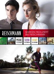 marken reduziert bei reischmann - Reischmann · Mode · Sport ...