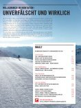 WINTER 2012/2013 - Download brochures from Austria - Page 3